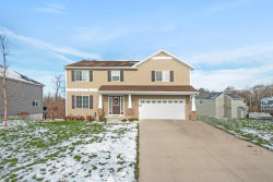 Photo of 5729 Scotsglen Court, Caledonia, MI 49316 (MLS # 19055422)