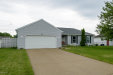 Photo of 575 Courtney Street, Galesburg, MI 49053 (MLS # 19055433)
