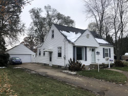 Photo of 128 Montebello Street, Kentwood, MI 49548 (MLS # 19055453)
