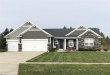 Photo of 3127 Park North Drive, Jenison, MI 49428 (MLS # 19055466)