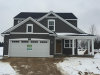 Photo of 1295 Athens Drive, Byron Center, MI 49315 (MLS # 19055536)