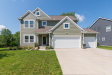 Photo of 10834 Country Grove Circle, Portage, MI 49024 (MLS # 19055550)