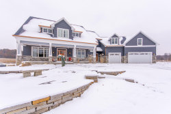 Photo of 10359 W Q Avenue, Mattawan, MI 49071 (MLS # 19055561)