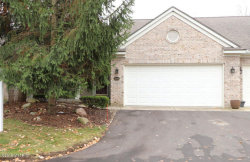 Photo of 3844 Old Elm Drive, Unit 66, Kentwood, MI 49512 (MLS # 19055598)