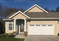 Photo of 2494 Nuttal Court, Holland, MI 49424 (MLS # 19055662)