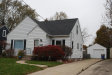 Photo of 2305 84th St Se Street, Caledonia, MI 49316 (MLS # 19055763)