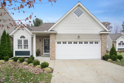 Photo of 1535 Beechtree Commons, Grand Haven, MI 49417 (MLS # 19055815)