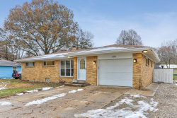 Photo of 396 W Lakewood Boulevard, Holland, MI 49424 (MLS # 19055848)