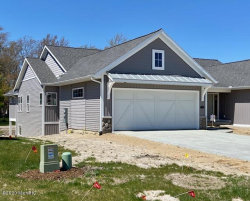 Photo of 575 Riverbank Circle, Zeeland, MI 49464 (MLS # 19055888)