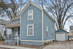 Photo of 323 Robey Place, Grand Rapids, MI 49506 (MLS # 19055907)