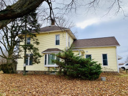 Photo of 215 W Chicago Road, Coldwater, MI 49036 (MLS # 19055969)