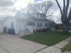 Photo of 103 Maple Street, Parchment, MI 49004 (MLS # 19055989)