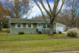 Photo of 524 W Parsons Avenue, Watervliet, MI 49098 (MLS # 19055998)