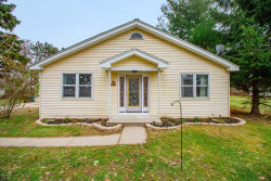 Photo of 1248 Greenhouse Road, Bangor, MI 49013 (MLS # 19056007)
