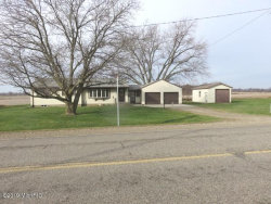 Photo of 294 S Centennial Road, Coldwater, MI 49036 (MLS # 19056146)