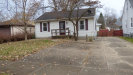 Photo of 1354 Cass Street, Niles, MI 49120 (MLS # 19056180)