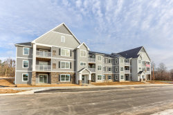 Photo of 3179 Blairview Parkway Se, Unit A308, Kentwood, MI 49512 (MLS # 19056618)