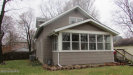 Photo of 114 Harrison Street, Coldwater, MI 49036 (MLS # 19056656)