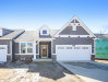 Photo of 3060 Brayridge Drive, Unit 2, Jenison, MI 49428 (MLS # 19056731)