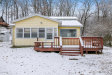 Photo of 2278 N East Lake Drive, Hopkins, MI 49328 (MLS # 19056775)