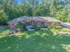 Photo of 949 Timber Winds Drive, Walker, MI 49534 (MLS # 19057053)