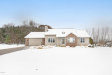 Photo of 5700 Cannon Hills Drive, Ada, MI 49301 (MLS # 19057086)
