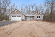 Photo of 2583 140th Avenue, Dorr, MI 49323 (MLS # 19057169)