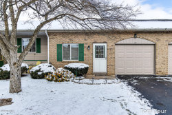 Photo of 113 Grand Village Court, Unit 30, Grandville, MI 49418 (MLS # 19057873)