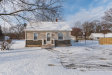 Photo of 9526 Portage Road, Portage, MI 49002 (MLS # 19057916)