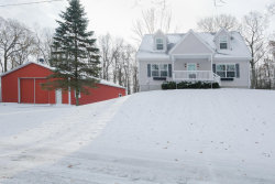 Photo of 7313 S Crooked Lake Drive, Delton, MI 49046 (MLS # 19057987)