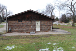 Photo of 3418 Butterworth Street, Walker, MI 49534 (MLS # 19058049)
