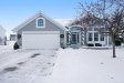 Photo of 3040 Sundance Lane, Hudsonville, MI 49426 (MLS # 19058582)