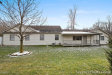 Photo of 1014 84th Street, Byron Center, MI 49315 (MLS # 19058636)