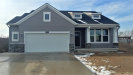 Photo of 8219 Misty Meadow Court, Byron Center, MI 49315 (MLS # 19058797)