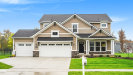 Photo of 866 Water Ridge Drive, Byron Center, MI 49315 (MLS # 19058975)