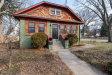 Photo of 33 S Willard Street, New Buffalo, MI 49117 (MLS # 19058999)