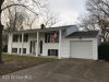 Photo of 718 W Indiana Street, New Buffalo, MI 49117 (MLS # 19059099)