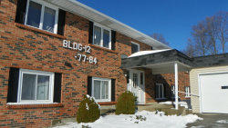 Photo of 230 S State Street, Unit 77, Zeeland, MI 49464 (MLS # 20000004)