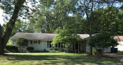Photo of 60 S Circle Drive, Coldwater, MI 49036 (MLS # 20000165)