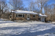 Photo of 2722 N 5th Street, Niles, MI 49120 (MLS # 20000174)