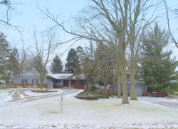 Photo of 1728 72nd Street, Byron Center, MI 49315 (MLS # 20000185)