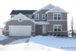 Photo of 1706 Silverbow Drive, Caledonia, MI 49316 (MLS # 20000206)
