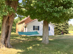 Photo of 6215 113th Avenue, Fennville, MI 49408 (MLS # 20000255)
