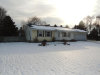 Photo of 1764 Deerfield Court, Dorr, MI 49323 (MLS # 20000259)
