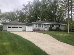 Photo of 19088 Glendale Circle, Spring Lake, MI 49456 (MLS # 20000563)