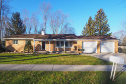 Photo of 195 Fairfield Drive, Coldwater, MI 49036 (MLS # 20000749)