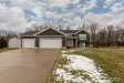 Photo of 3921 Ethel Drive, Middleville, MI 49333 (MLS # 20000798)
