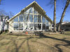 Photo of 527 Iyopawa Road, Coldwater, MI 49036 (MLS # 20000859)