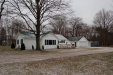 Photo of 12156 92nd Avenue, Allendale, MI 49401 (MLS # 20000954)