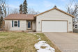 Photo of 3621 Barker Street, Hudsonville, MI 49426 (MLS # 20000967)
